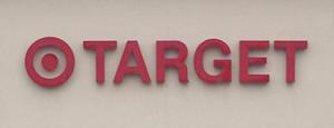 target[1].jpg